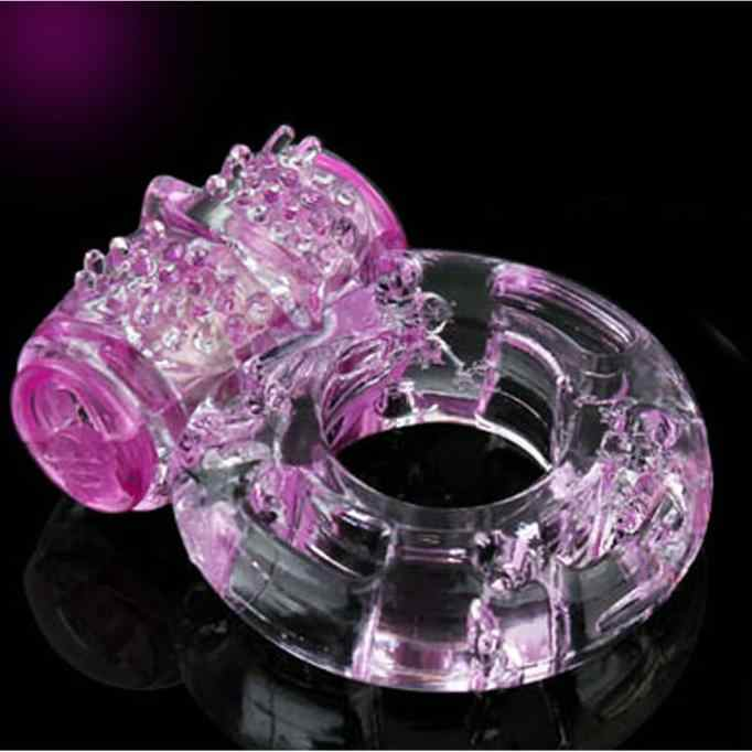 Delay Premature Penis Rings Sex Products Men Vibrators Collars Lock Fine Sex Toys For Men Silicone Delay Ring