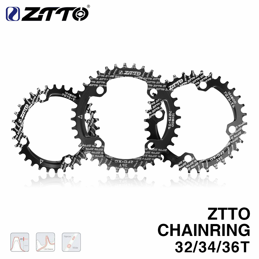 ZTTO-Bicycle-Parts-_meitu_4