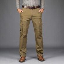 pantaloni pantaloni AFS uomo