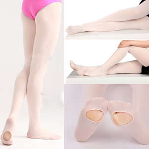 5a27a927166 Thefound S M L 5 Style Dance Ballet Pantyhose Adults Tights
