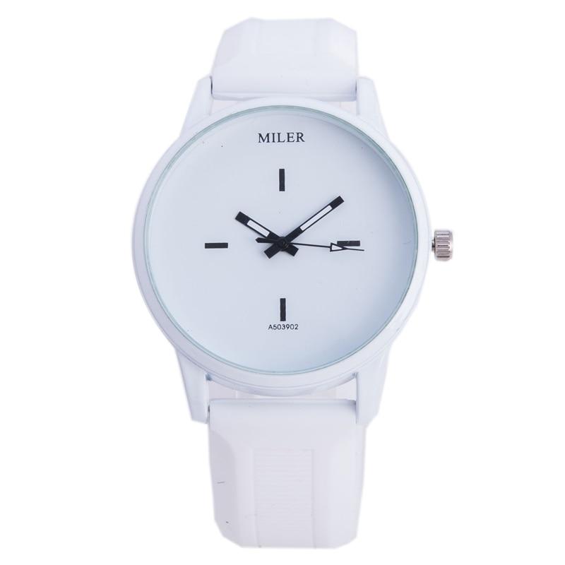 Online Buy Wholesale white clocks from China white clocks