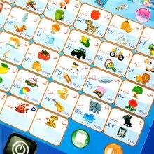 Upgraded English + Arabic Ipad Design Kid Toys Tablet Computer Learning Machine,Islamic Koran Toy, Muslim Holy Quran Educational