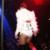De Las Nuevas Mujeres Adultos Sexy tentación Traje ds Discoteca Ropa cantante femenina DJ set funcionamiento