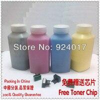 Color Toner For Epson Aculaser C2800 C3800 Printer Laser,Bottle Toner Powder For Epson C2800 C3800 Toner Refill,For Epson Toner