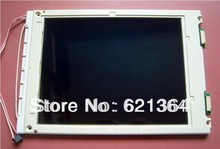 LM64P91 professional lcd screen sales for industrial screen