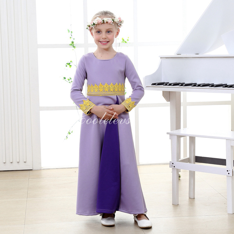 0EM Kids Clothes Malaysia. Among the most popular 0EM Kids Clothing models today are Spot Frozen Dress Cinderella Dress Child Dress, Baby Kids Girl Mermaid Tankini Swimwear Swimsuit and Knitted Bluetooth Headset Warm Winter Hat with Mic for Boy and Girl and Adults(Grey).