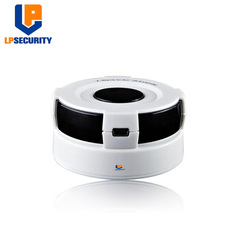 LPSECURITY ZXT-120 Z-wave Controller om airco (AC) IR Extender EU US AU Frequentie beschikbaar