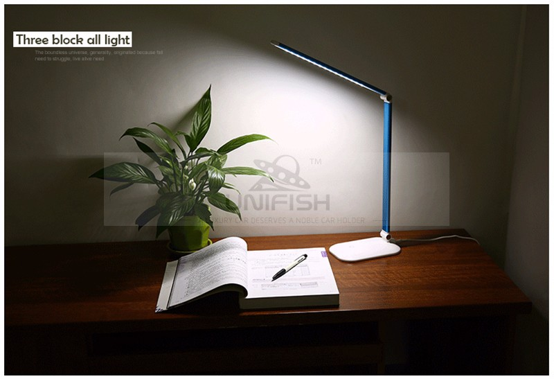 UF-Folding desk lamp-FX-008A (7)