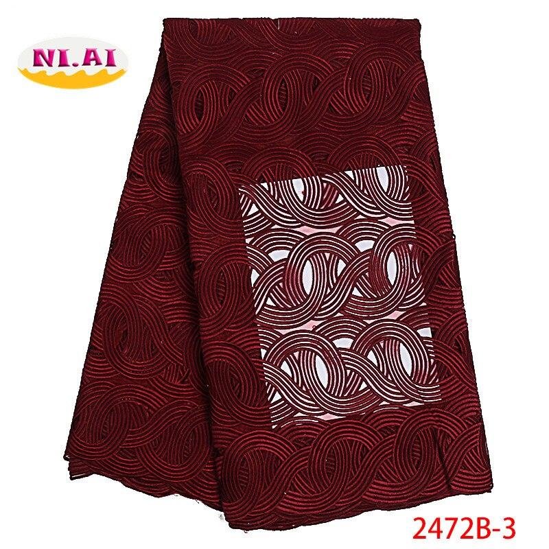 Najnowsze Koronka z motywem afrykańskim tkaniny, nowy koronki tkaniny Blush różowe koronki aplikacje, gipiury koronki tkaniny sukienki MR2472B w Koronka od Dom i ogród na  Grupa 3