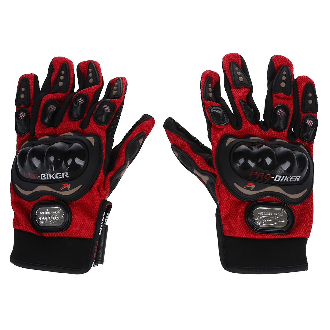 Insulated leather motorcycle gloves -  Compare Prices On Waterproof Thermal Gloves Online Ping