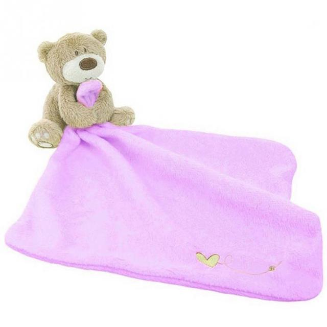 Super Soft Baby Towel with Strong Absorbent Quality