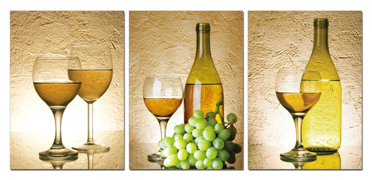 Wine Decor For Kitchen Online Get Cheap Grape Wine Decor Aliexpresscom Alibaba Group
