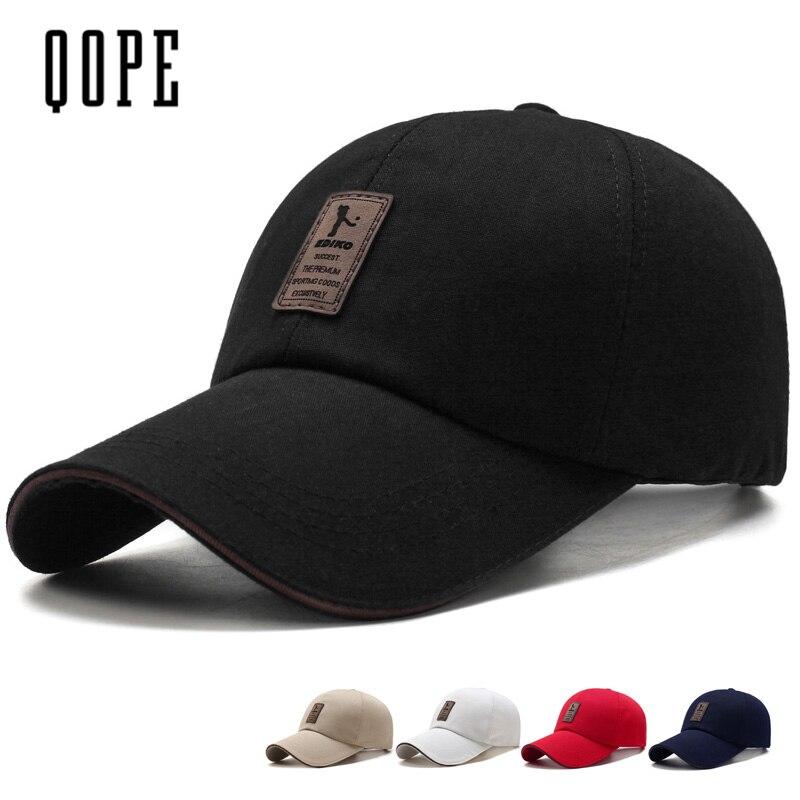 Prix pour Casquette de baseball Hommes Sports de Plein Air Golf accessoires Extérieur casquette de baseball occasionnel polo de loisirs chapeaux hommes de soleil de mode de course chapeau