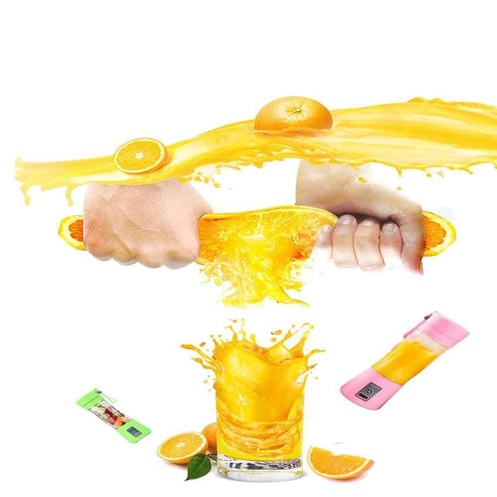 Pesados Liquidificador Comercial Liquidificador Profissional Misturador Processador de Alimentos Japão Lâmina 4pz Juicer Máquina Do Smoothie Máquina de Gelo Portátil