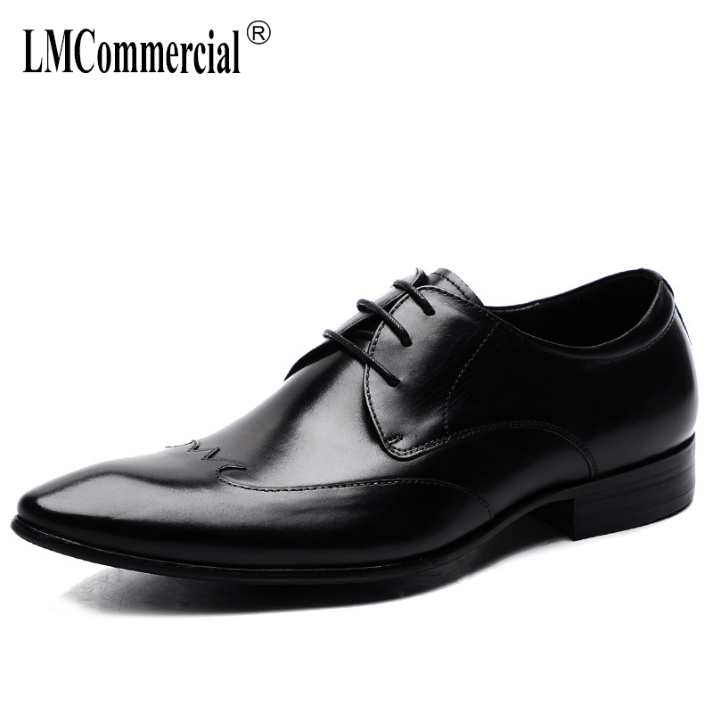 Spring Summer Genuine Leather Business Leisure Shoes men designer shoes men high quality Men Dress Shoes male all-match cowhideSpring Summer Genuine Leather Business Leisure Shoes men designer shoes men high quality Men Dress Shoes male all-match cowhide