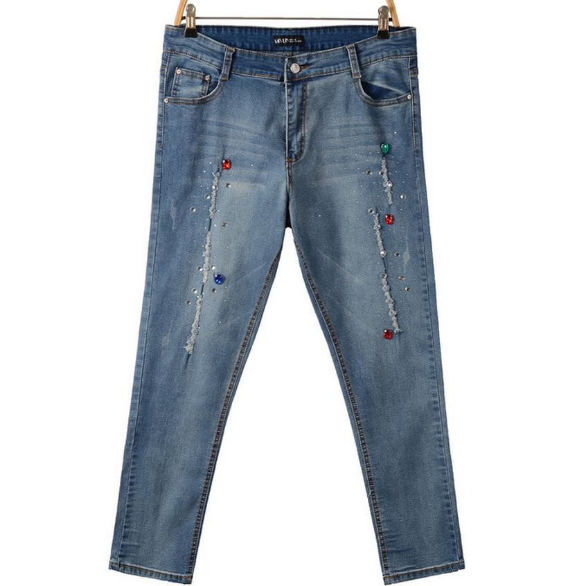 Popular Good Quality Jeans-Buy Cheap Good Quality Jeans lots from ...