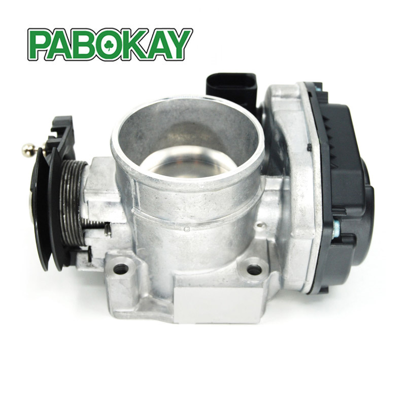 THROTTLE BODY for AUDI A4 1 8 T QUATTRO 1995 2001 058133063Q BRAND NEW 058133063M 408237212008Z