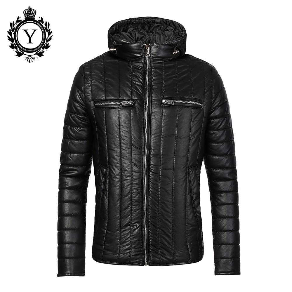Mens Winter Coats Sale Promotion-Shop for Promotional Mens Winter ...