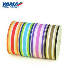 YAMA Small Package Ribbon Multiple volumes Everyday Collection Closeout 2-5Yard Per Roll for Gift Decoration Arts and Crafts