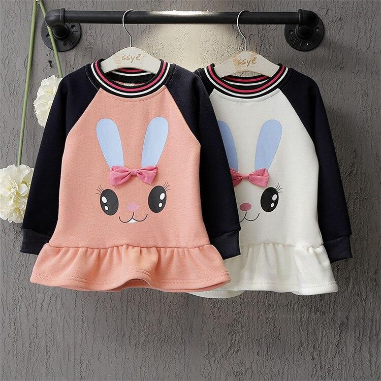 plus velvet dress hanger
