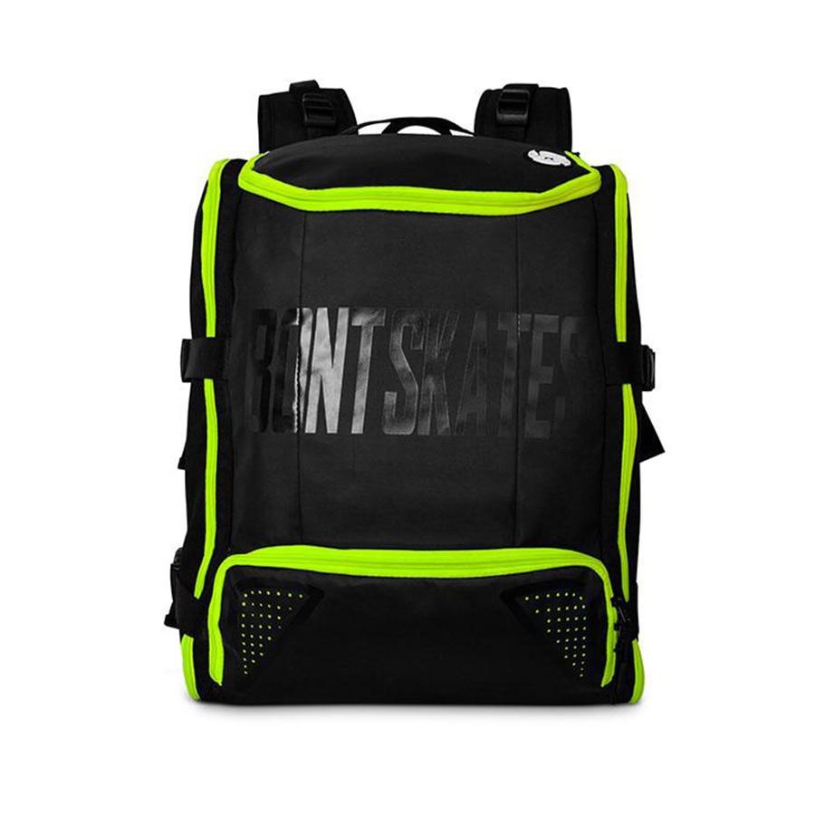 Backpack2018-2_2048x2048