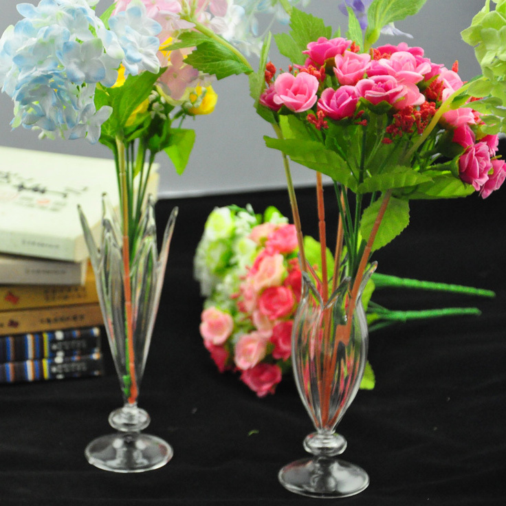 Online Get Cheap Small Bud Vase Aliexpress Com Alibaba Group