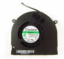 """Nouveau CPU ventilateur de refroidissement pour Apple MacBook Pro A1278 13 """" Unibody 2008 2009 2010 2011"""