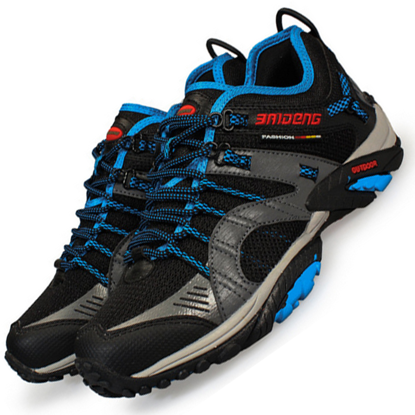 outdoor sport running shoes breathable racer