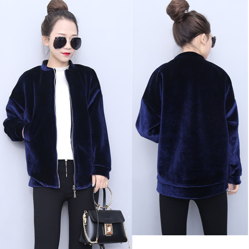 4xl plus big size coats women spring autumn winter 2017 feminina fashion thin new suede long