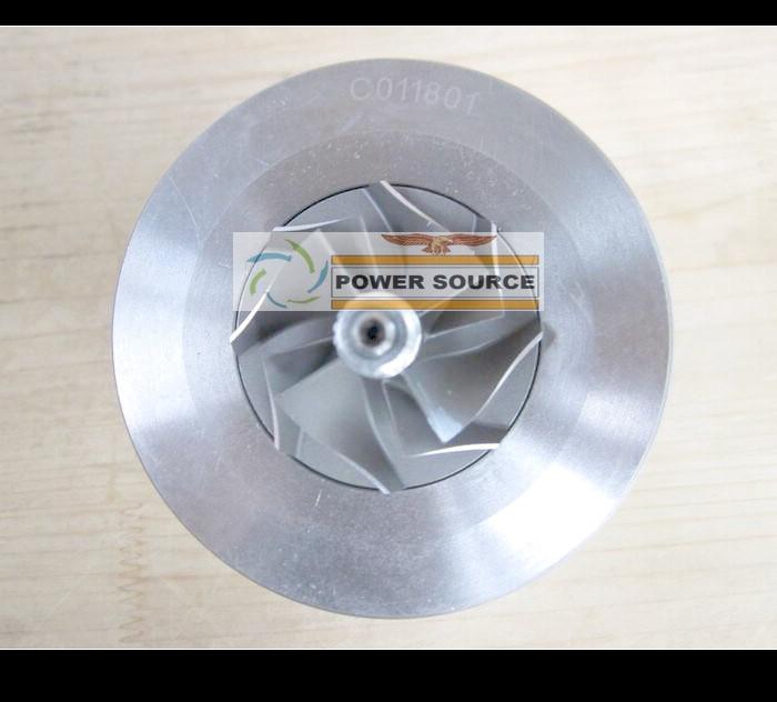 Free Ship Turbo CHRA Cartridge core CT9 17201-64190 17201-55030 For TOYOTA Starlet PASEO Tercel EP82 EP91 EP85 4EFE 1.3L 2JZ-GT free ship turbo cartridge chra core for toyota rav4 d4d picnic previa estima 1cd ftv 2 0l gt1749 17201 27040 721164 turbocharger