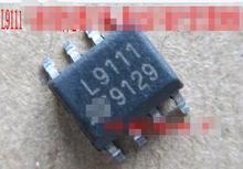 100% NOVA Frete grátis L9111