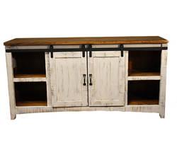DIYHD небольшой сарай двери оборудования деревянный шкаф двойной раздвижные двери сарая оборудования Мини Сарай двери набор направляющих