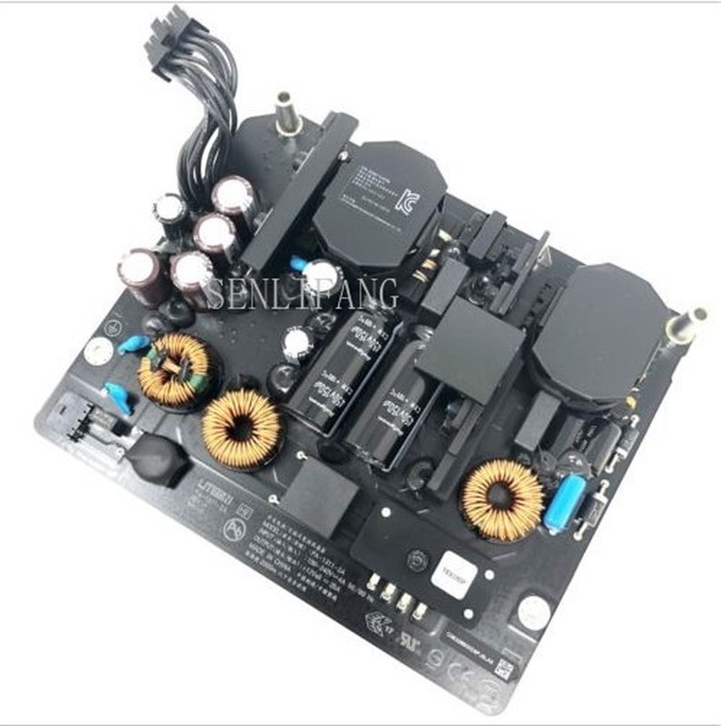 27INCH ADP-300AF PA-1311-2A POWER SUPPLY For Screen A1419 MD095 MD096 T-CON Connect Board Video