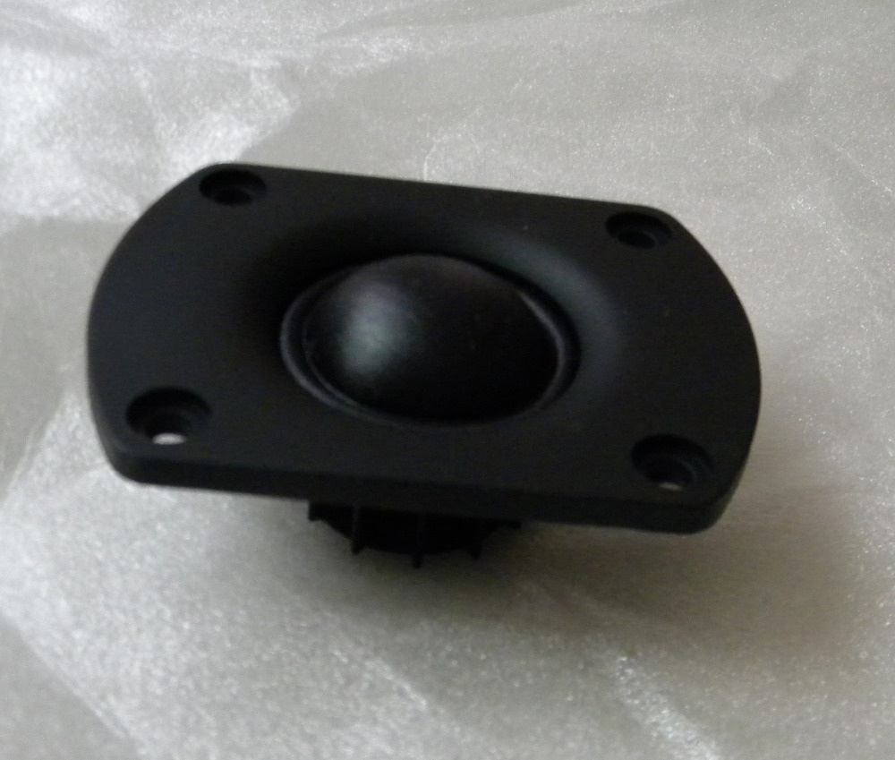 DIY HIFI speaker tweeter, KTV HIFI stage speaker box, HOME system ...