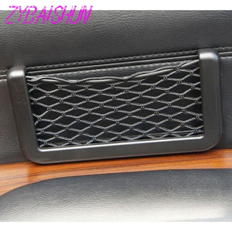 1 St. Draagtas Carrying Sticker Voor Chevrolet Cruze Trax Aveo Sonic Lova Sail Epica Captiva Malibu Volt Camaro Kobalt Orlando Grote Rassen