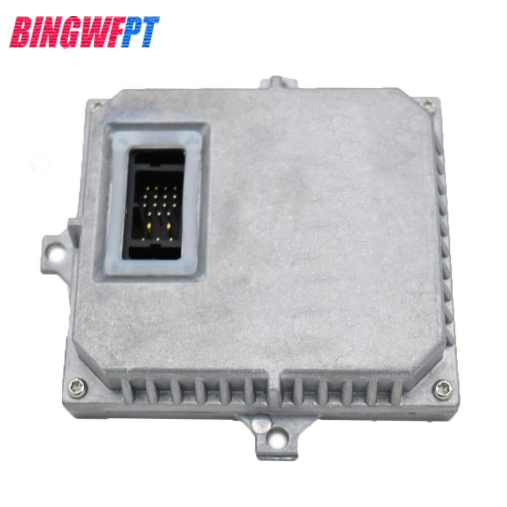 D2S D2R Xenon HID Ballast Control Unit 1307329082 1307329074 1307329090 For E46 325i 330i M3 цена