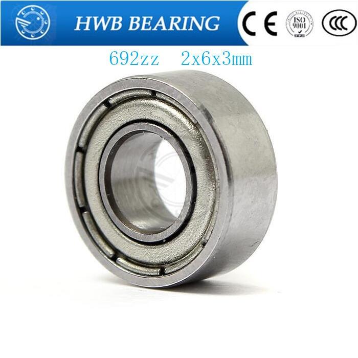 "GRADE 5 G5 1//8/""(3.175mm Si3N4 100pcs  ceramic bearing balls"