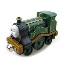 Buy metalic railway and get free shipping on AliExpress com