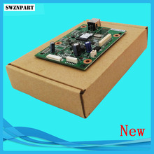 Formatter Board For HP M1132 M1130 M1136 M 1130 1132 1136 CE831 60001