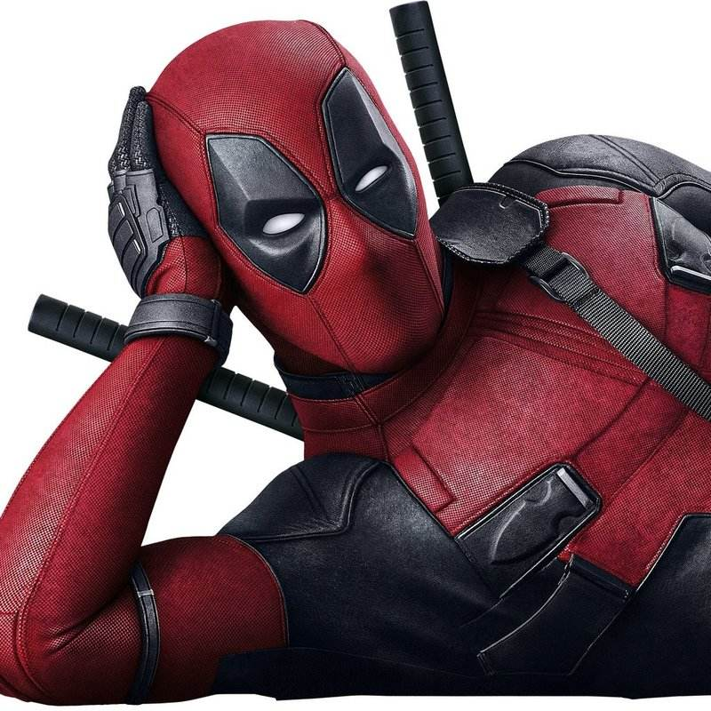 Deadpool Cosplay Costume Man Marvel Deadpool-Costumes Adult Wade Wilson Spandex Lycra Nylon Zentai Bodysuit Second Skin Tight