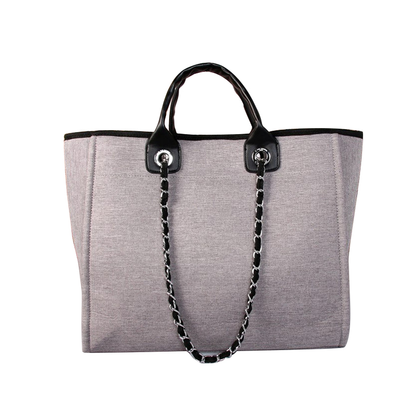 Новая мода 2018Luxury-canvas мешок вышитые Письмо сумки дизайнерские сумки женские известные бренды Сумка crossbody сумка