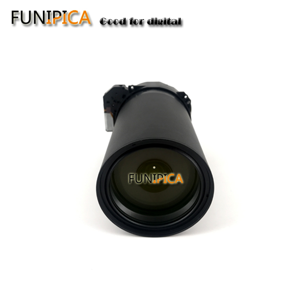 New and Original P900 lens zoom for nikon for Coolpix P900 P900s ZOOM without CCD Digital