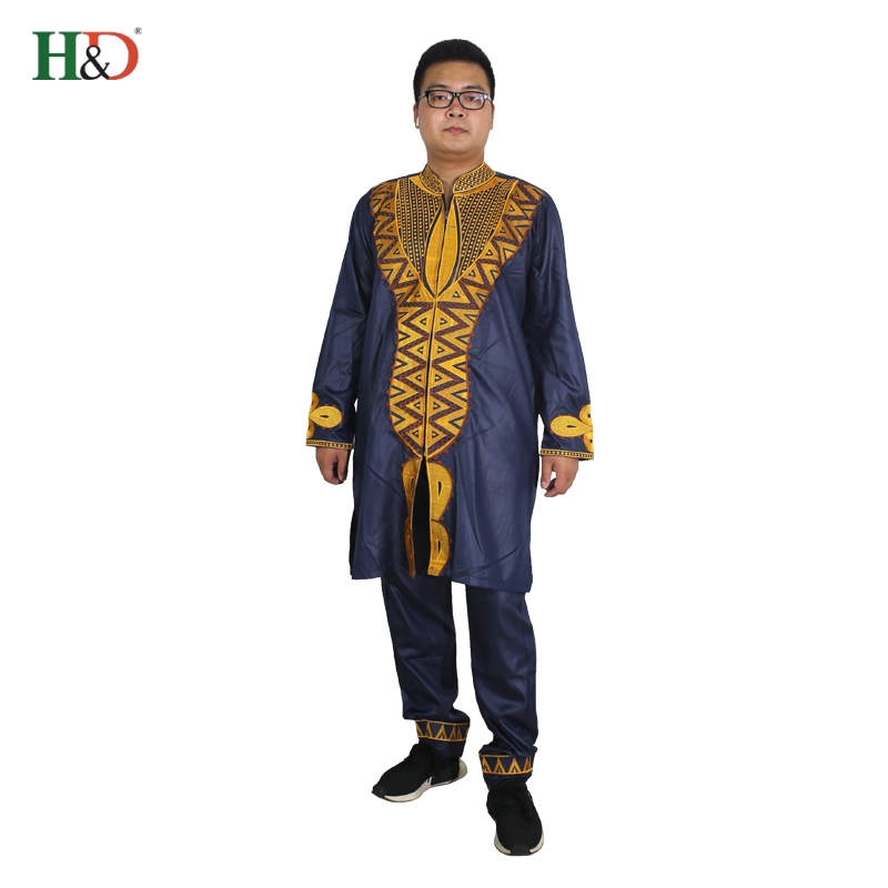 african men clothes bazin riche african dresses for men dashiki africa mens clothing shirts top pant