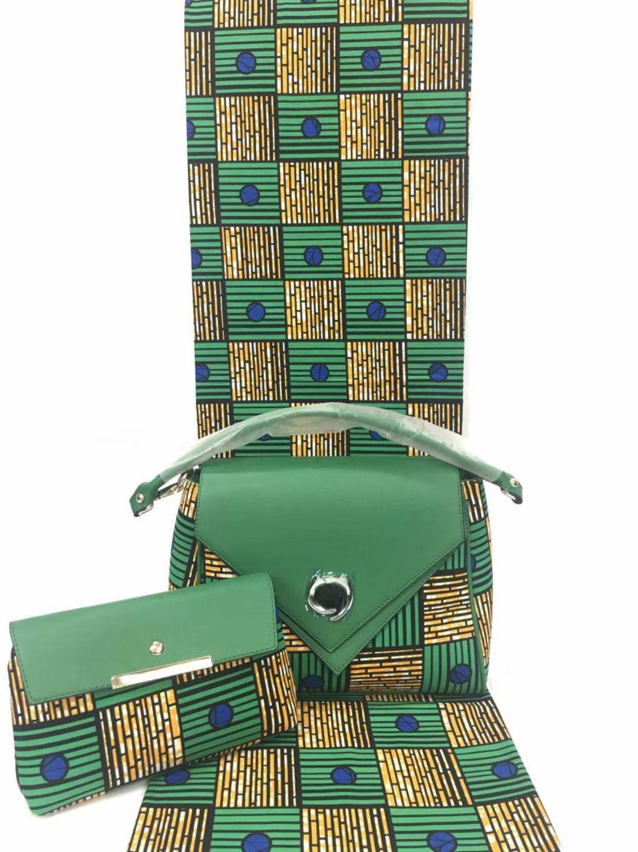Ankara fabric african real wax print african wax prints fabric 100 cotton fabric african fabric with