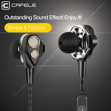 hot deal buy cafele smn-15 wireless bluetooth earphone headphone for phone support tf card bluetooth earphones headphones with microphone