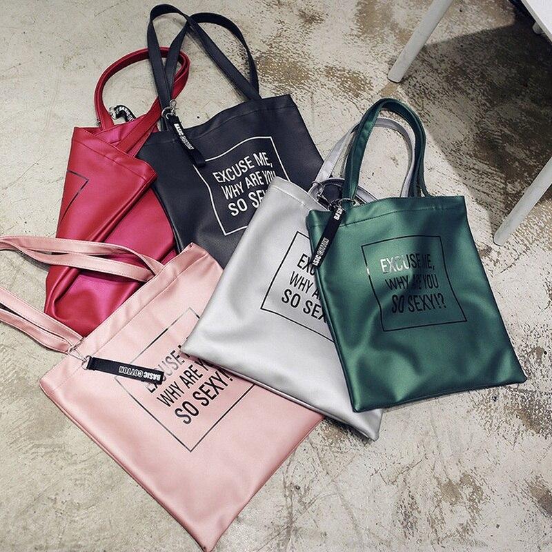 Freundlich Laser Fanny Pack Mode Mädchen Brief Druck Taille Tasche Mini Frauen Handtaschen Strand Schulter Tasche Damentaschen Gepäck & Taschen