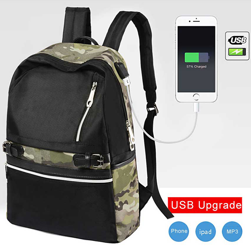 Online Get Cheap Camo Backpacks -Aliexpress.com | Alibaba Group
