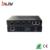 4G3E 20 km 1000 M puerto de fibra sfp SFP RJ45 puerto ethernet de fibra óptica convertidor de medios de fibra de ethernet switch
