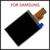 NEW LCD Display Screen For SAMSUNG ES90 ES91 ES95 ES99 Digital Camera Repair Part With Backlight