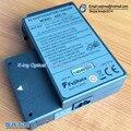 Original Adaptador AC Carregador de Bateria ADC-18 para Fujikura FSM-80S FSM-70S FSM-61S FSM-62S FSM-80R Splicer Da Fusão Carregador de Energia